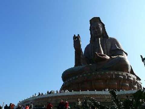 Xijiaoshan