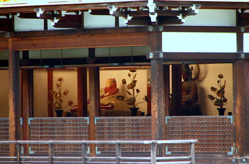 File:Kinkaku-ji 03.jpg