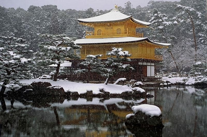 File:Kinkaku Snow E4.jpg