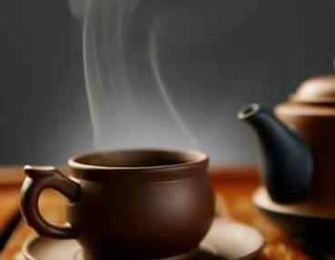 Kết quả hình ảnh cho thiền trà