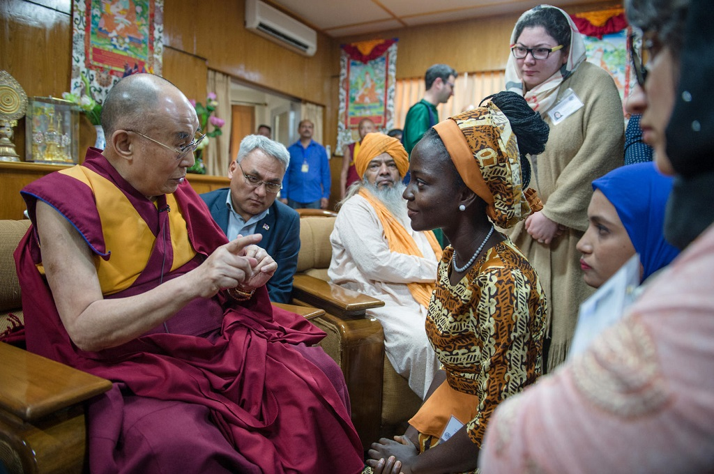 20160505-Dalai-Lama-Exchange-youth.jpg.jpg