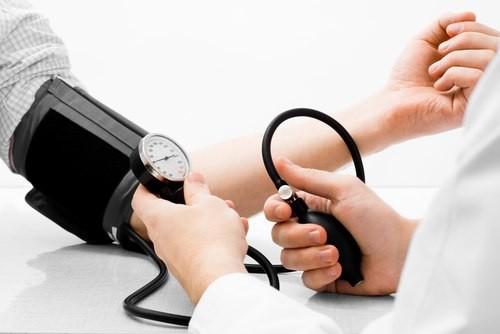 Cả đời không lo mắc các bệnh mạch vành chỉ nhờ 5 bước đơn giản sau đây - Ảnh 3.