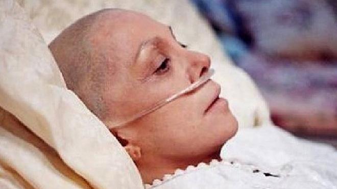 Hiệp hội Ung thư Hoa Kỳ khẳng định, có thể giảm ngay 50% nguy cơ ung thư bằng cách này - Ảnh 1.