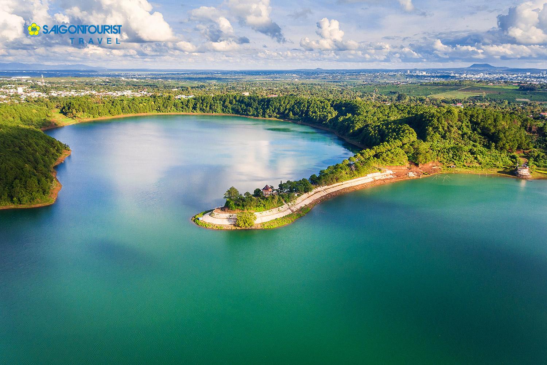 tnung-lake-gialai.jpg